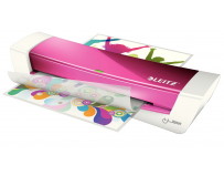 Laminator iLAM Home Office A4, 80-125 microni