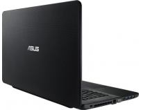 "Laptop ASUS X751LN-TY026D 17.3"" HD+(1600x900) 