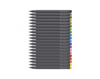 Liner Grip 0.4 mm Faber-Castell