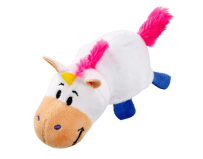 Mascota Flipzees 12.5 cm - Unicorn si Dragon