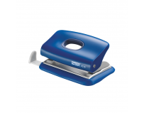 Mini-perforator plastic RAPID FC10, 10 coli