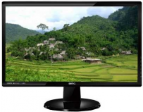"Monitor led benq 21.5 "" ( gl2250hm )"