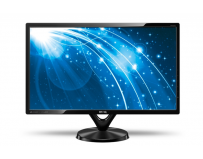 "Monitor led benq 21.5 "" ( vw2245z )"