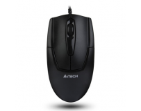 Mouse optic usb a4tech (op-540nu-1)