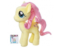 My Little Pony - Plus Fluttershy