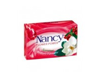 Sapun NANCY, 60g