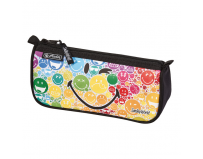 Necessaire sport Smiley World Rainbow, Herlitz