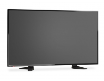 "Monitor LFD 43"" NEC E436, S-IPS with Direct LED backlights, FHD 1920x1080, 350 cd/m2, 16:9, 1200:1,"