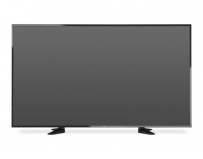 "Monitor LFD 55"" NEC E556, S-IPS with Direct LED backlights, FHD 1920x1080, 350 cd/m2, 16:9, 1200:1,"