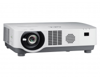 Installation Projector, Full HD , 5000AL, DLP, Laser Light Source