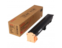 Toner Xerox 006R01179, black, 11 k, WorkCentre M118