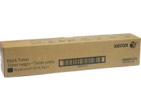 Toner Xerox 006R01573, black, 9 k, WorkCenter 5019,5021