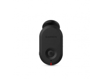 Camera auto DVR Garmin DashCam Mini, support card microSDHC, G-sensor, Rezolutie camera: 1080p, Camp