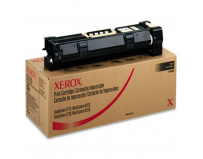 Drum Xerox 013R00589, black, 60 k, WorkCentre M118