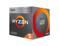 Procesor AMD Ryzen 5 3600x, 4.4GHz 36MB 95W AM4, box with Wraith Spirecooler, 100100000022BOX.