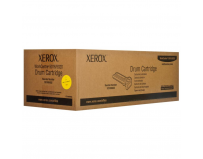 Drum Xerox 101R00432, black, 22 k, WorkCentre 5016 , 5020