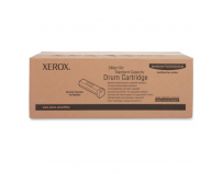 Drum Xerox 101R00434, black, 35-52 k, WorkCentre 5222