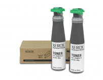 Toner Xerox 106R01277, black, 2X6.3 k, WorkCentre 5016, 5020