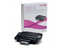 Toner Xerox 106R01487, black, 4.1 k, WorkCentre 3210,3220
