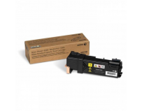 Toner Xerox 106R01600, yellow, 1 k, Phaser 6500, 6505