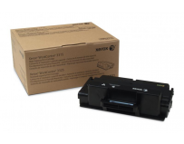 Toner Xerox 106R02310, black, 5 k, Workcentre 3325, 3315