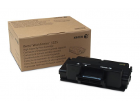 Toner Xerox 106R02312, black, 11 k, Workcentre 3325