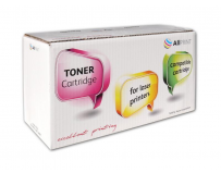 Cartus toner Xerox 106R03048, black, 3 k, Phaser 3020 , WorkCentre 3025