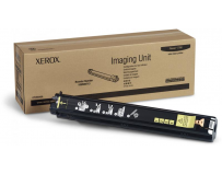 Drum Xerox 108R00713, black, 35 k, Phaser 7760