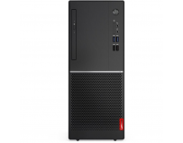 Desktop Lenovo Think Centre V520 Tower (15L),V520-15IKL, Intel Core i5- 7400(4C, 3.0 up to 3.5GHz, 6MB),