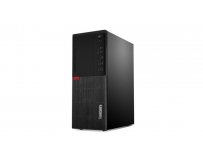 Lenovo M720T Intel Core i3-8300 Processor (8MB Cache, 3.70GHz), Integrated Graphic Card, 8GB DDR4 2666MHz