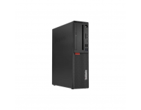 Lenovo ThinkCentre M720s SFF, Intel Core i5-8400, Integrated Intel UHD Graphics 630, 4GB DDR4, 1TB 7200rpm