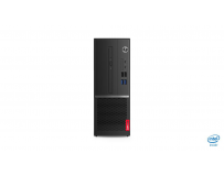 Desktop Lenovo Think Centre V530s SFF, Intel Core I3-8100 (3.6GHz, 6MB), video integrat Intel UHD Graphics