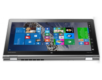 "Laptop Lenovo ThinkPad YOGA 460, 14.0"" FHD (1920x1080), IPS-Touch, antireflexie, Active Pen, LED-Backlight,"