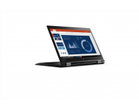 "Laptop Lenovo ThinkPad X1 Yoga, 14"" WQHD (2560x1440) IPS, Touch, Intel Core i7-6500U (2.5GHz, up to"