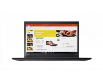 "Laptop Lenovo ThinkPad T470s, 14.0"" FHD (1920x1080) IPS, Touch, Intel Core i7-7600U (2.8GHz, up to 3.9GHz,"