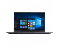 "Laptop Lenovo Thinkpad X1 Carbon Gen 5, 14.0"" FHD (1920x1080) IPS, Anti- Glare, Intel Core i5-7200U"