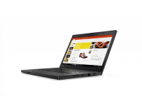 "Laptop Lenovo ThinkPad L470, 14.0"" FHD (1920x1080) IPS Anti-Glare, Intel Core i5-7200U (2.5Ghz, up to"