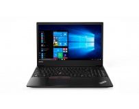 Laptop Lenovo ThinkPad E580, 15.6 FHD (1920x1080) IPS, Antiglare, LED Backlit, Intel Core i7-8550U (1.8Ghz,