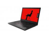 "Lenovo ThinkPad T480 14"" WQHD (2560x1440) IPS, Intel i7-8550U, NVIDIA GeForce MX150 2GB, 512GB SSD M.2"