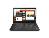 Laptop Lenovo ThinkPad T580, 15.6 FHD (1920x1080) IPS, Non-Touch, Intel Core i5-82500U (1.6GHz, up to