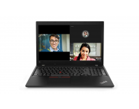 Laptop Lenovo ThinkPad L580, 15.6 FHD (1920x1080) IPS, Antiglare, Non- Touch, Intel Core I5-8250U (1.6Ghz,