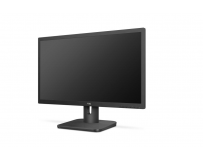 "Monitor 21.5"" AOC 22E1D, FHD 1920*1080, 60 Hz, WLED, TN, 16:9, 2 ms, 250cd/mp, 1000:1/ 20M:1, 170/160,"