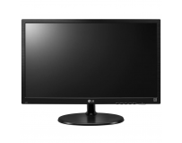 "Monitor 21.5"" LG 22M38A-B, TN, 16:9, FHD 1920*1080, 5 ms, 200 cd/m2, 600:1, 90/65, anti-glare, D-SUB,"