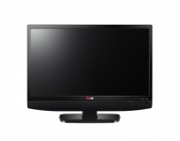 "Monitor cu tuner, 21.5"", LG 22MT44DP, FHD, 21.5"", IPS, 16:9, 5 ms, 250 cd/m2, 1000:1, DVB-T/C, HDMI,"