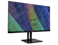 "Monitor 21.5"" AOC 22V2Q, FHD 1920*1080, 75 Hz, WLED, IPS, 16:9, 5 ms,250 cd/mp, 1000:1/ 20M:1, 178/178,"
