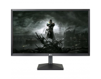 "Monitor 23.8"" LG 24MK430H-B, FHD 1920*1080, IPS, 16:9, 5 ms, 250 cd/m2, 1000:1, 178/ 178, antistralucire"