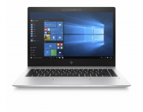 Laptop HP 1040 G4, 14 inch LED FHD Anti-Glare (1920x1080), Intel Core i7-7600U (2.8GHz, up to 3.9GHz,