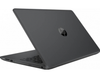 Laptop HP 250 G6, 15.6 inch LED HD Anti-Glare (1366x768), Intel Pentium N4200 (1.1GHz, up to 2.5GHz,