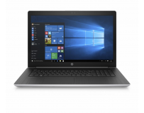 Laptop HP ProBook 470 G5, 17.3 inch LED FHD Anti-Glare (1920x1080), Intel Core i7-8550U Quad Core (1.8GHz,