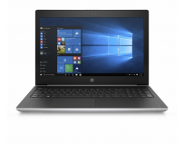 Laptop HP ProBook 450 G5, 15.6 inch LED FHD Anti-Glare (1920x1080), Intel Core i5-8250U Quad Core (1.6GHz,